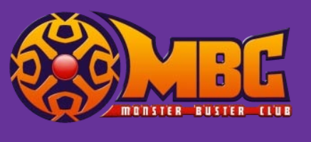 File:Monster Buster Club Logo.png
