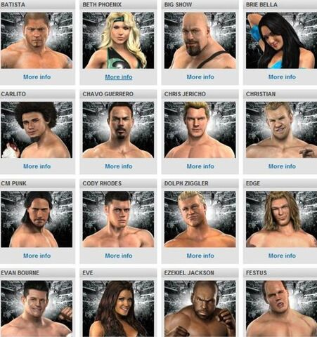 File:563px-SD vs RAW roster.jpg