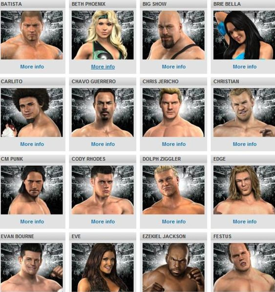563px-SD vs RAW roster