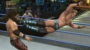 WWE-SmackDown-Vs-Raw-2010-Preview