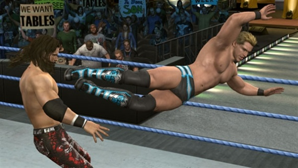 File:WWE-SmackDown-Vs-Raw-2010-Preview.jpg