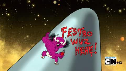 File:Festro in Teleport-O-Potty 50.png