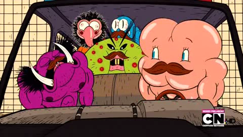 File:All Bros in Monster Cops 14.png