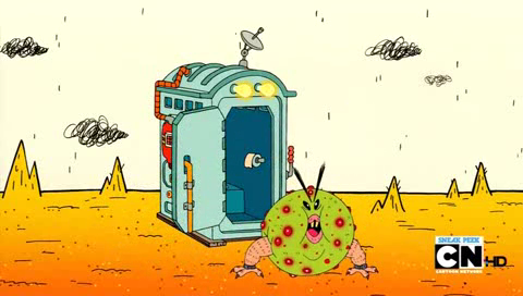 File:Gweelok in Teleport-O-Potty 28.png