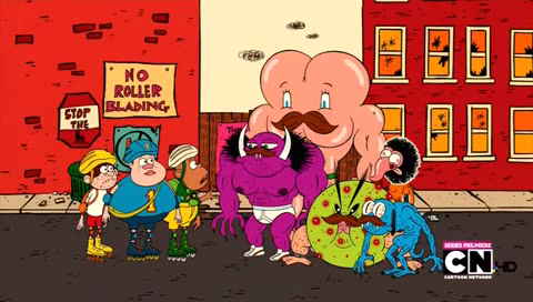 File:All Bros in Monster Cops 23.png