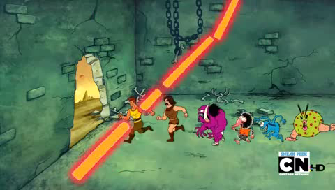 File:Festro, Slog, Dingle, and Gweelok in Teleport-O-Potty 1.png