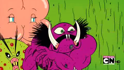 File:Festro, Gweelok and Fart in Monster Cops 4.png