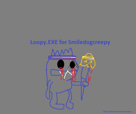 File:Loopyexee.png
