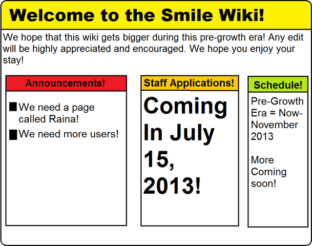 File:Smile Wiki H Page .png