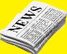 File:Aa news .png