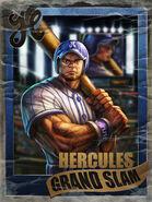HerculesGrandSlam