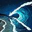 Poseidon passive