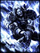 ThorDiamond