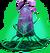 Terra ShatteredMonolith