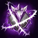 Item - Shield of Thorns