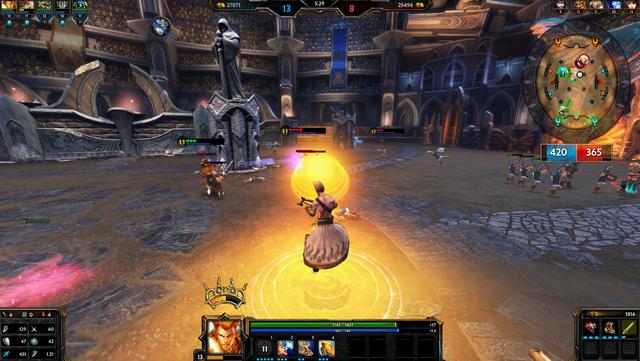 File:Smite-gameplay.png
