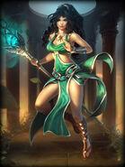 AphroditeVenus