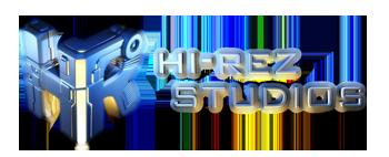 File:Logo hirez studios.png