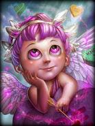 CupidLoverBoy
