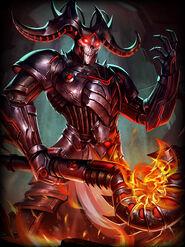 HadesGrimWraith