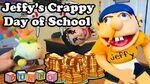 SML YTP Jeffy's Crappy School Day-0