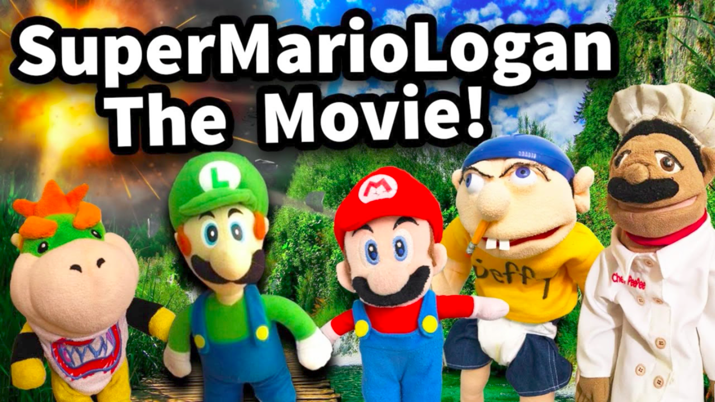 Category Episodes Loved By Fans Supermariologan Wiki