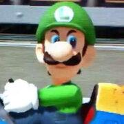 FpxM5YrISamufxS86Cb6 Luigi THUMB