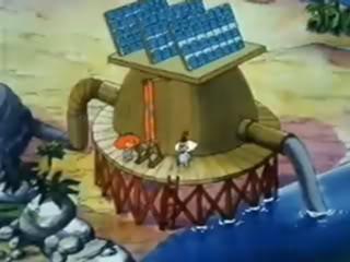 File:SolarPower.jpg