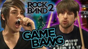 RockBandRocks