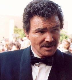 541px-Burt Reynolds 1991 cropped