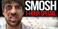 Smosh 1-Hour Special