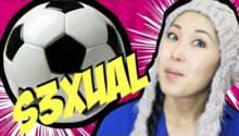 Sexual Soccer