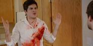 Murder Party9