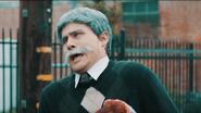 Old Man Grandpa