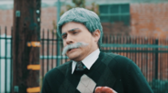 Old Man Grandpa0