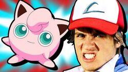 Pokemon in Real Life 4