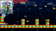 NyanCatScreenshot