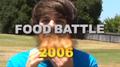 FoodBattle2006Title