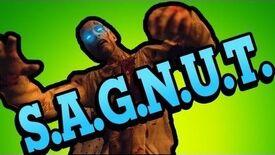 Zombies, Assassins, and DLC