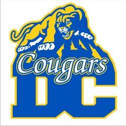 Del-Campo-Cougars-Logo-JPG
