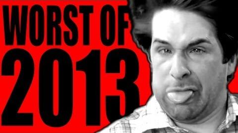 Thumbnail for version as of 17:03, January 17, 2014