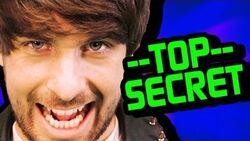 Secret Club Revealed