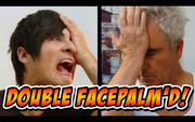 Smosh double facepalm by bronzeturd-d4e9yld-1-