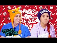 Epic-wrap-battle-smosh-winter-ga