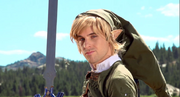 Smosh-zelda-1-