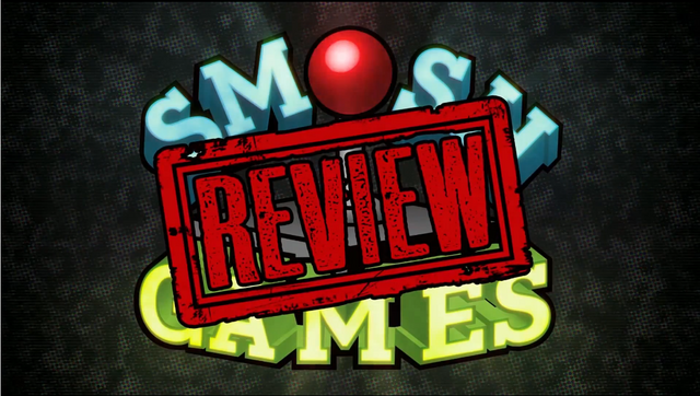 File:Review.png