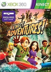 200px-Kinect Adventures cover