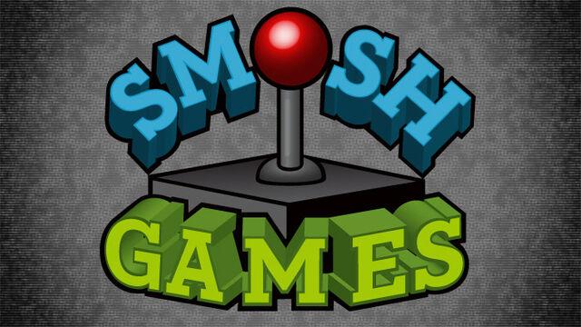 File:Smosh games-logo.jpg