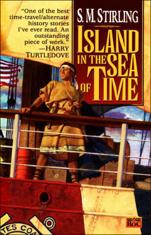 File:Island in the Sea of Time Cover.jpg