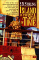 Island in the Sea of Time Cover.jpg